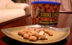 Honey_roasted_peanuts