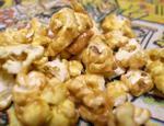 Popcornpapa_cn2