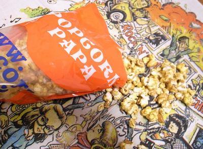 Popcornpapa_cn_2