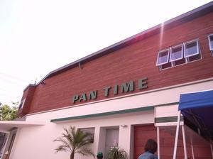 Pan_time