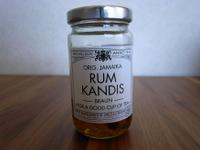 Rum_kandis
